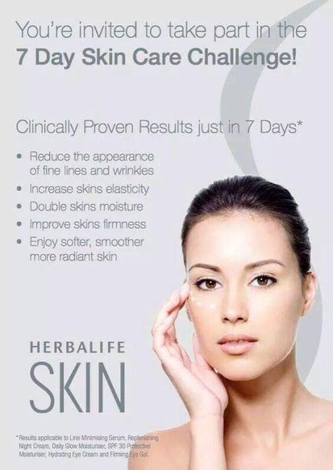 herbalife7day-resultskit-485